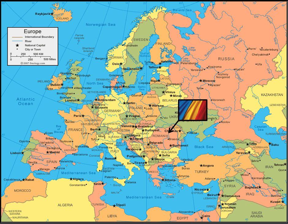 Scarica Harta Europei Pentru Telefon Rillmicdedep Ml